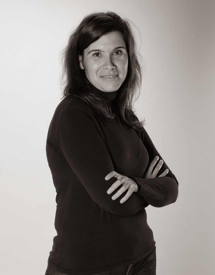 Sofia Lobo